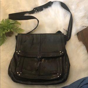 SAK backpack/crossbody